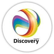 Discovery insights